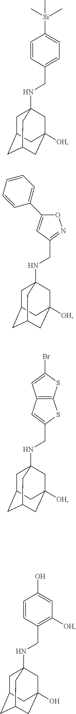 Figure US09884832-20180206-C00071
