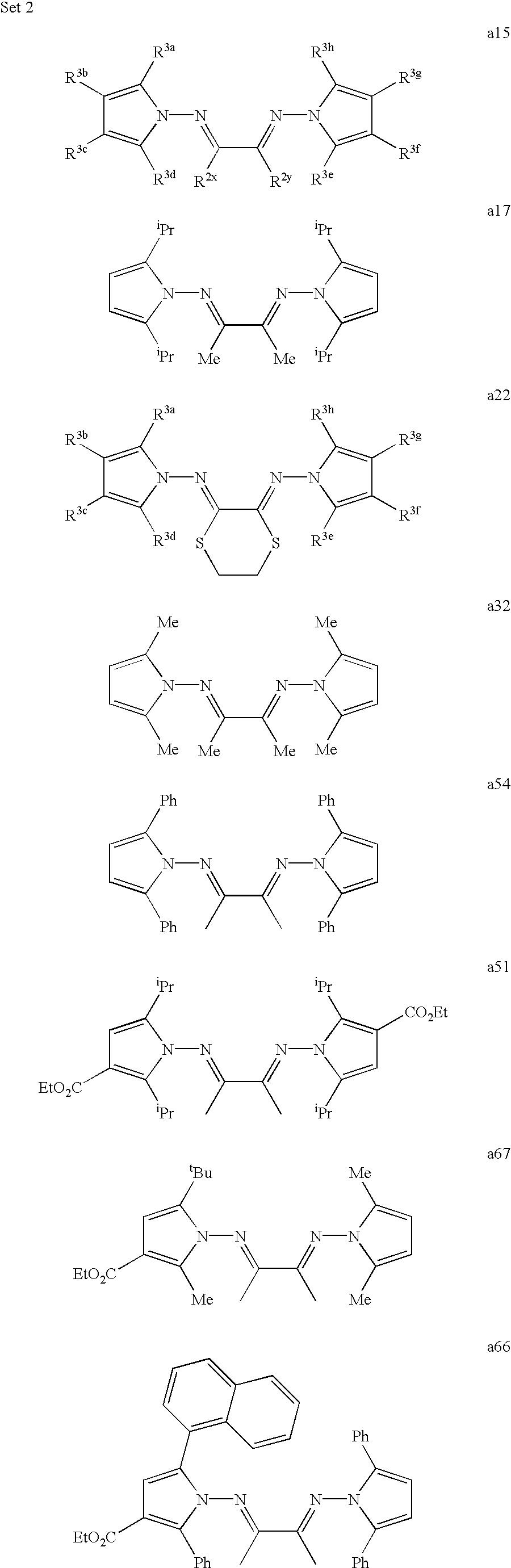 Figure US06545108-20030408-C00007