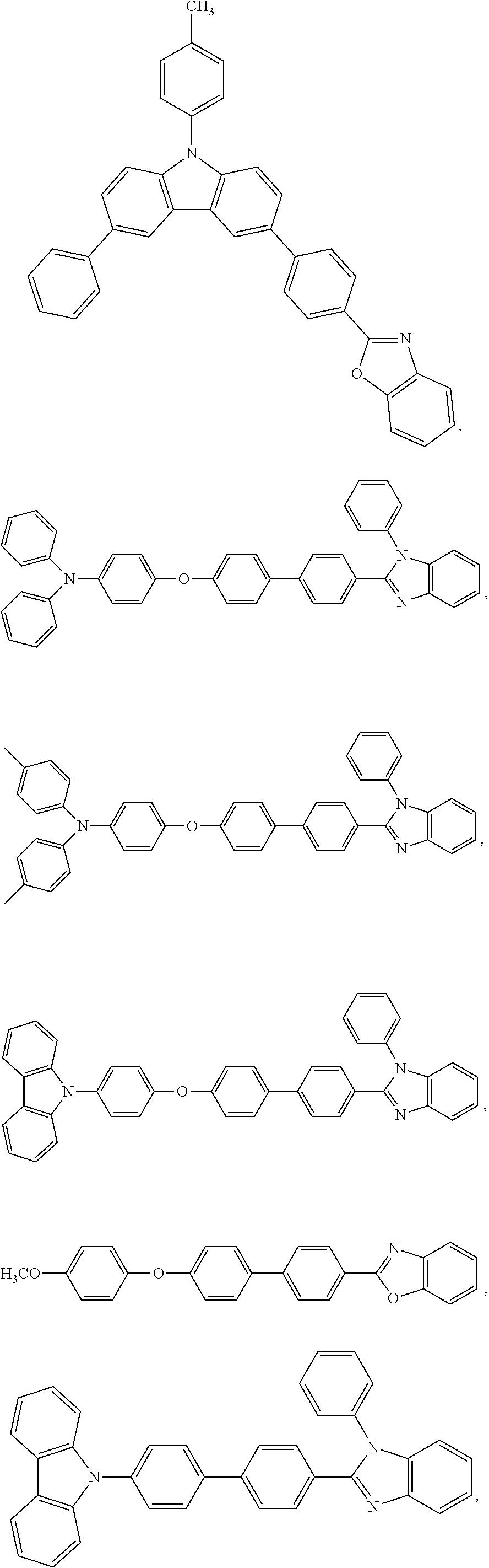Figure US09853220-20171226-C00019
