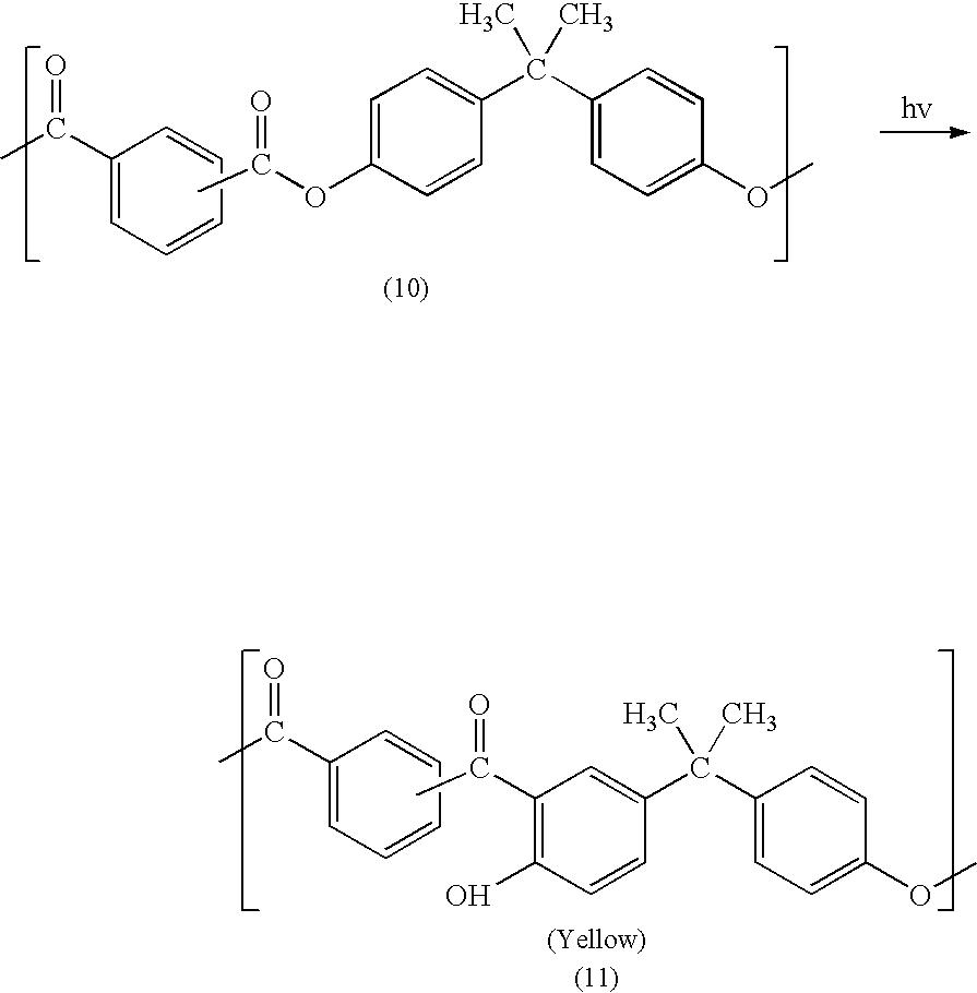 Figure US07323536-20080129-C00012
