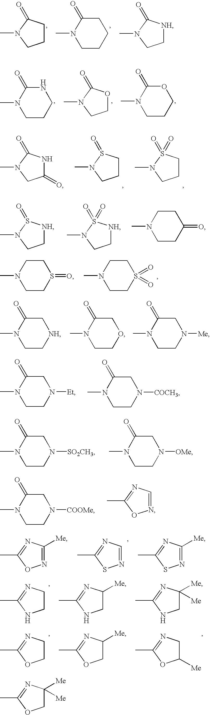 Figure US20070049593A1-20070301-C00056