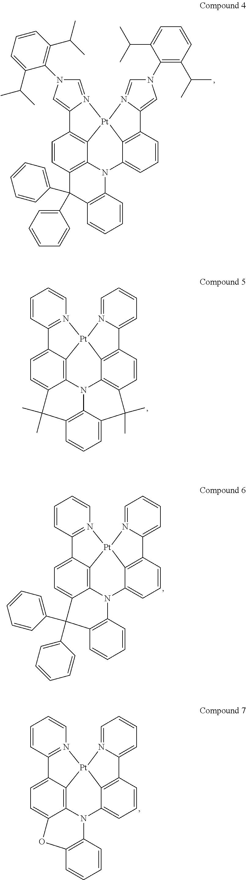 Figure US09312505-20160412-C00007