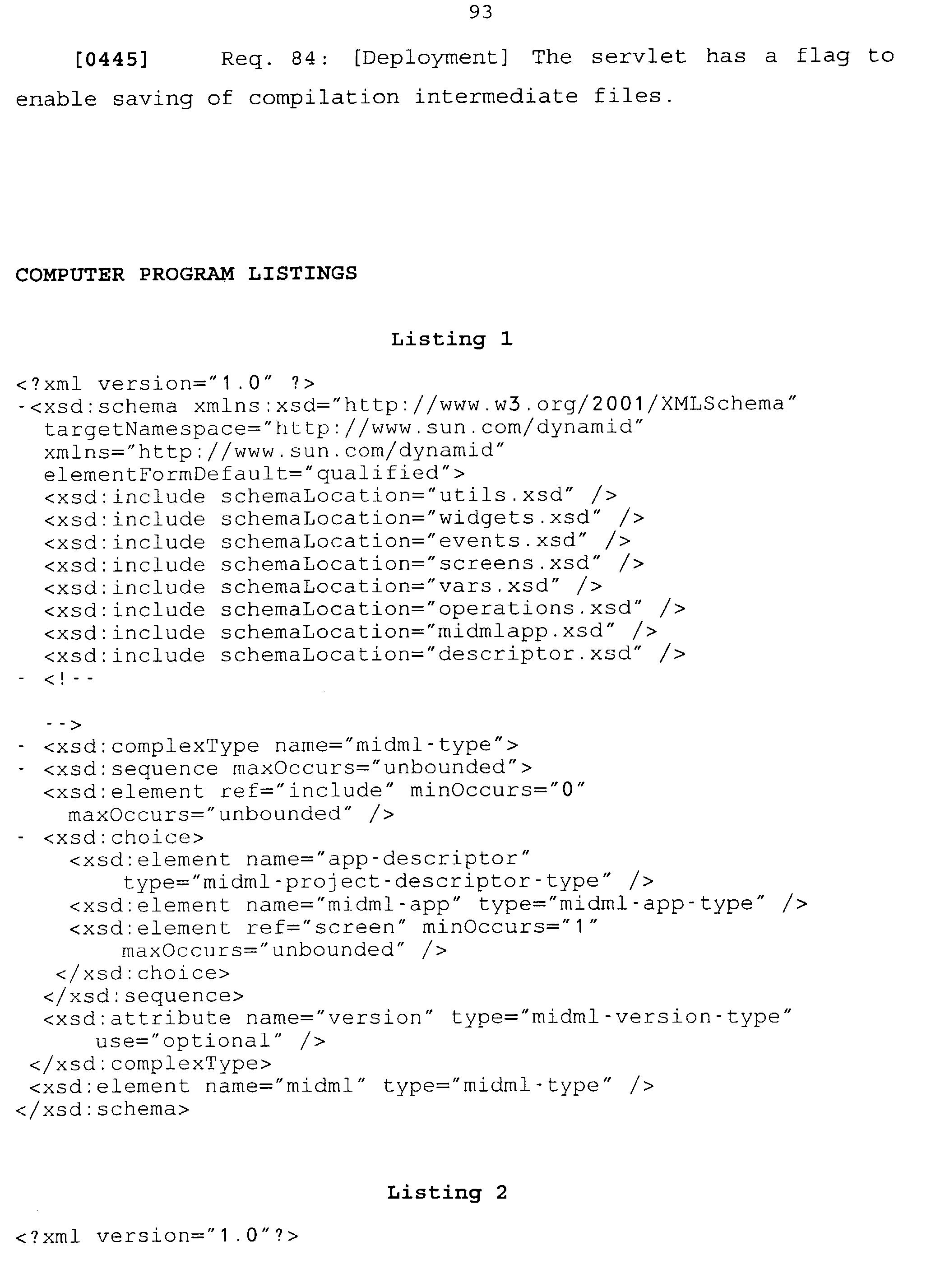 Figure US20030182625A1-20030925-P00001