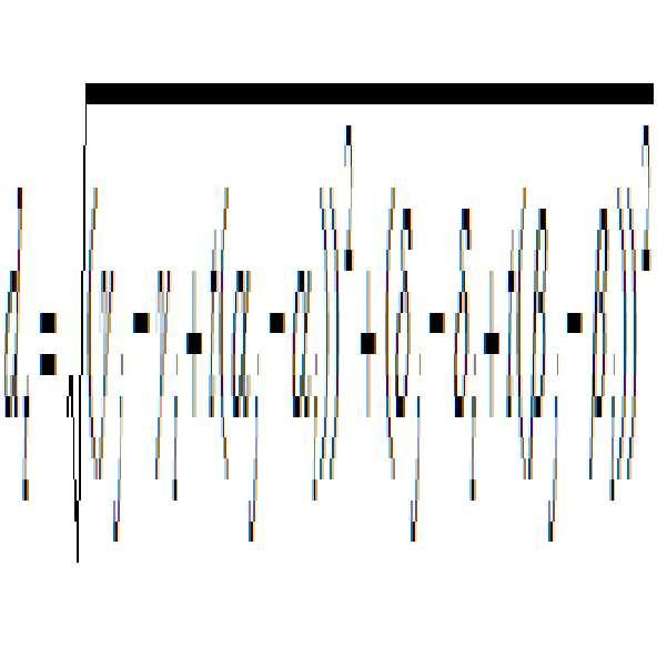 Figure 112011024379135-pat00006