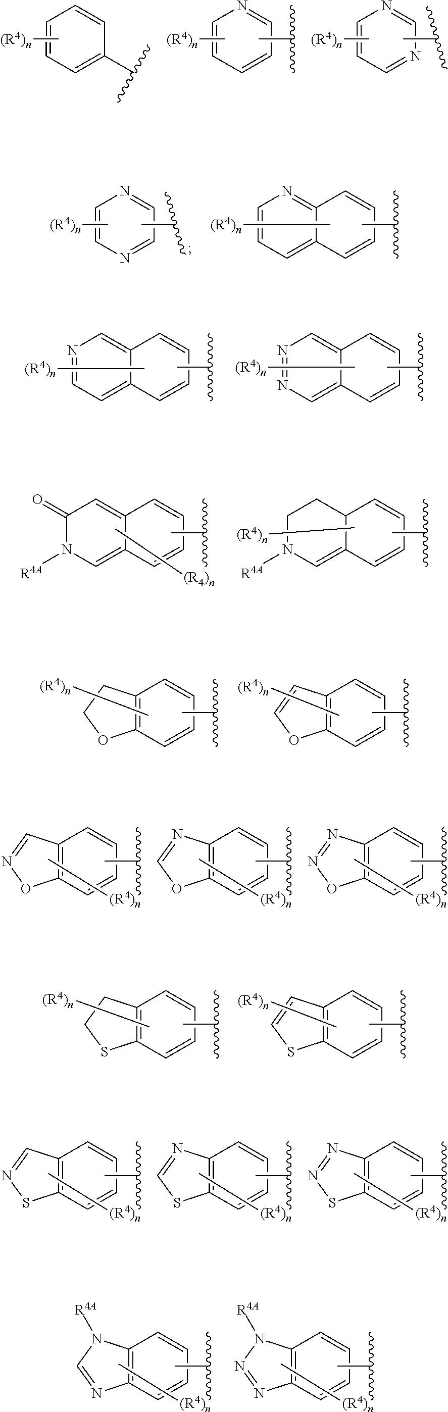 Figure US09216174-20151222-C00009
