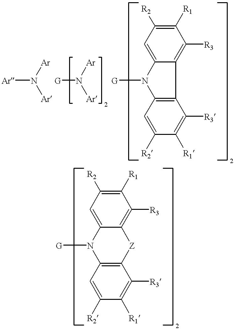 Figure US06289196-20010911-C00001