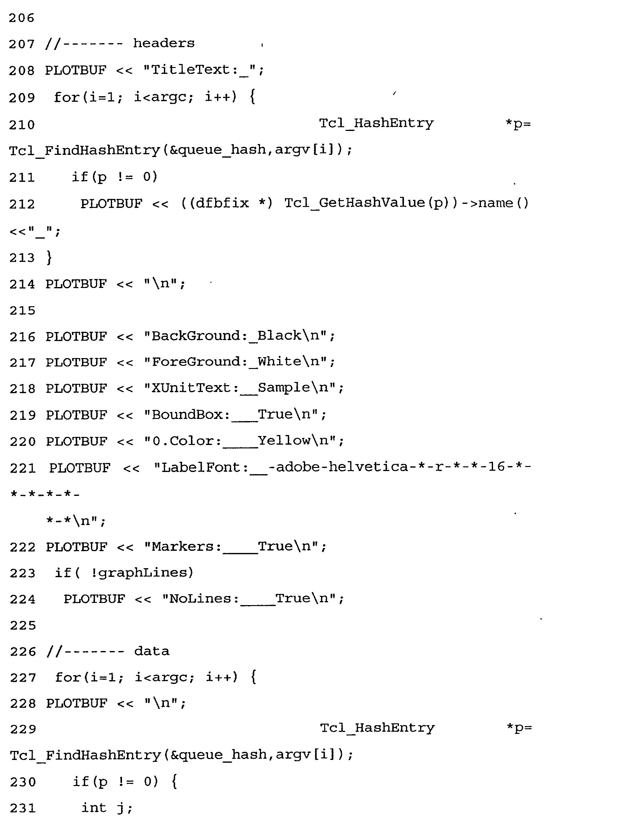 Figure US20030216901A1-20031120-P00037