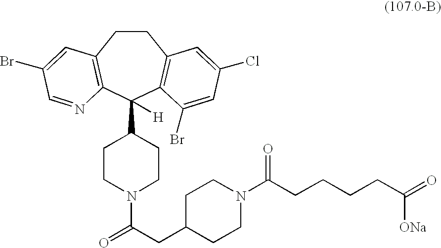 Figure US06387905-20020514-C00319