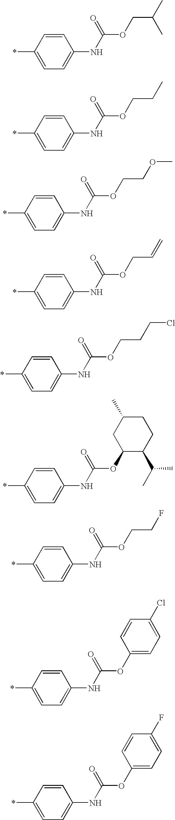 Figure US07781478-20100824-C00117