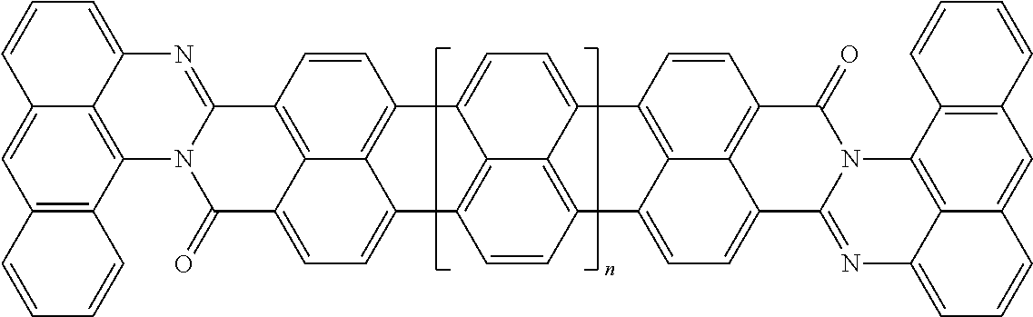 Figure US10340082-20190702-C00012
