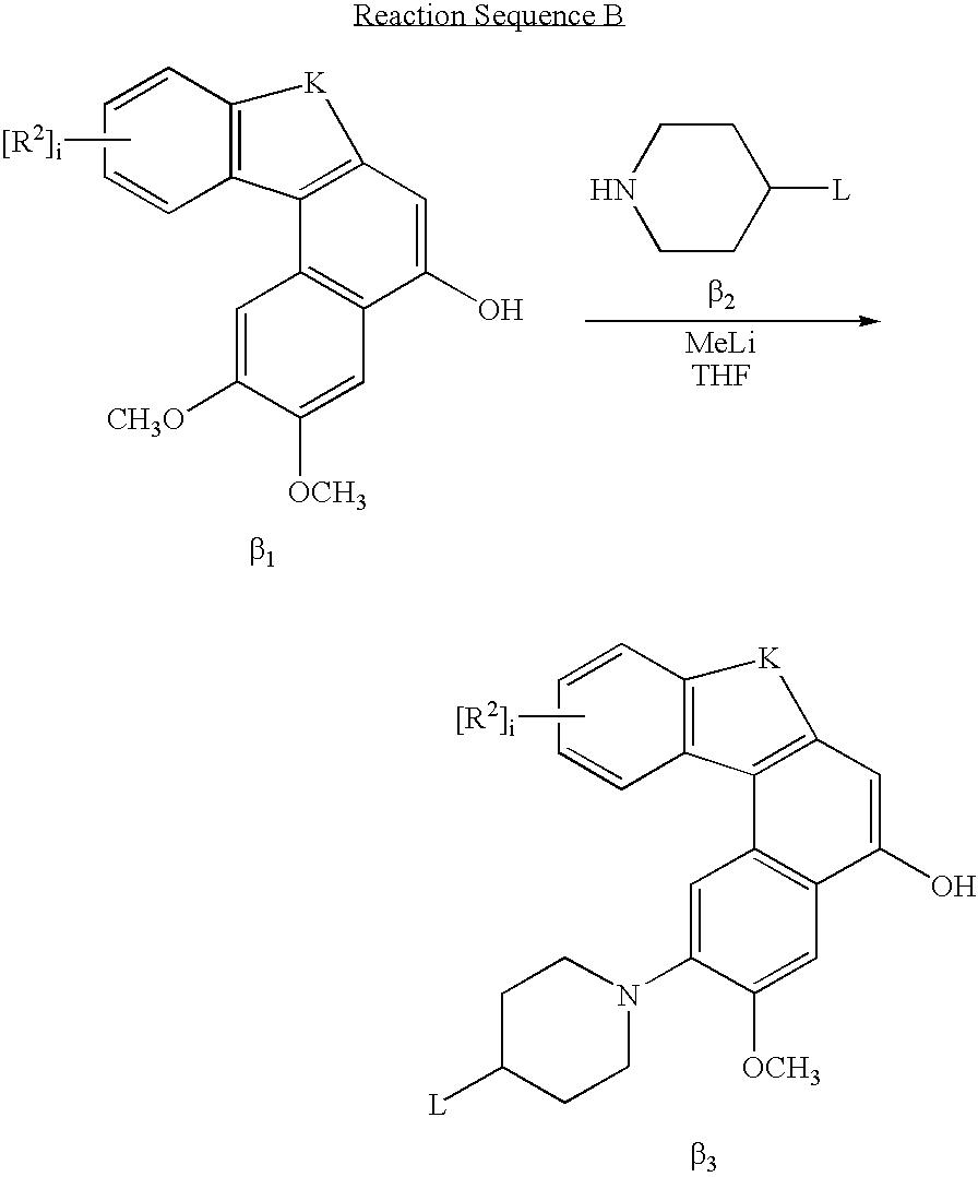 Figure US20070047055A1-20070301-C00015