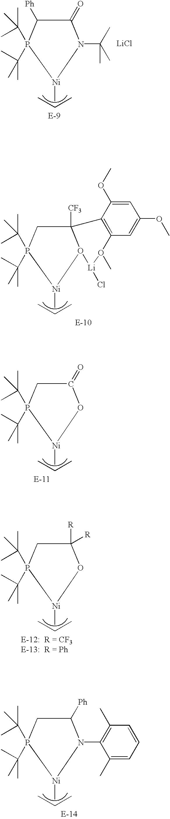 Figure US20030130452A1-20030710-C00014