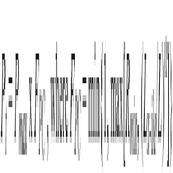 Figure 112008087385339-pct00004