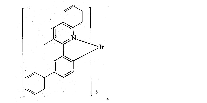 Figure CN1922284BC00052