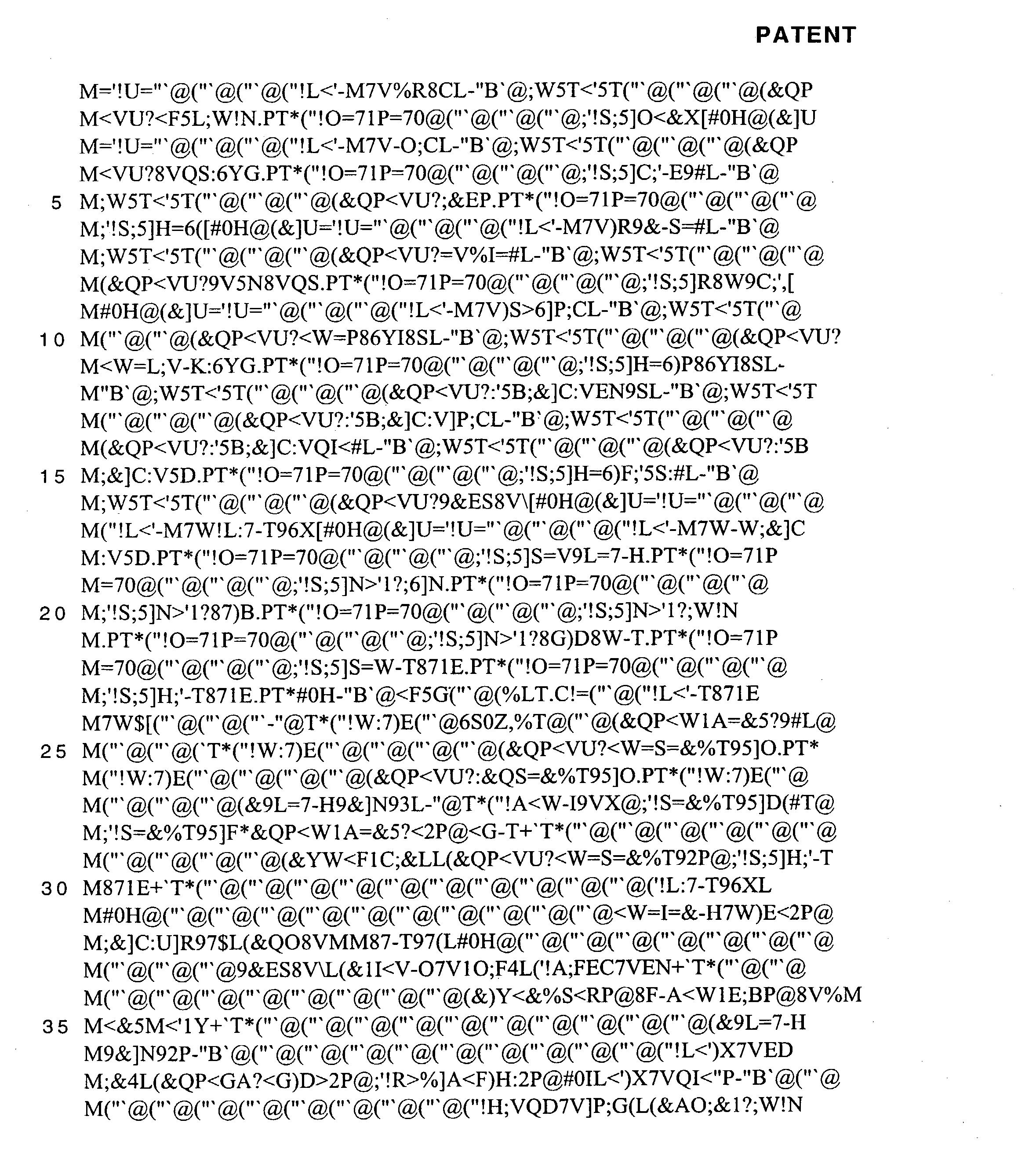 Figure US20030174721A1-20030918-P00018