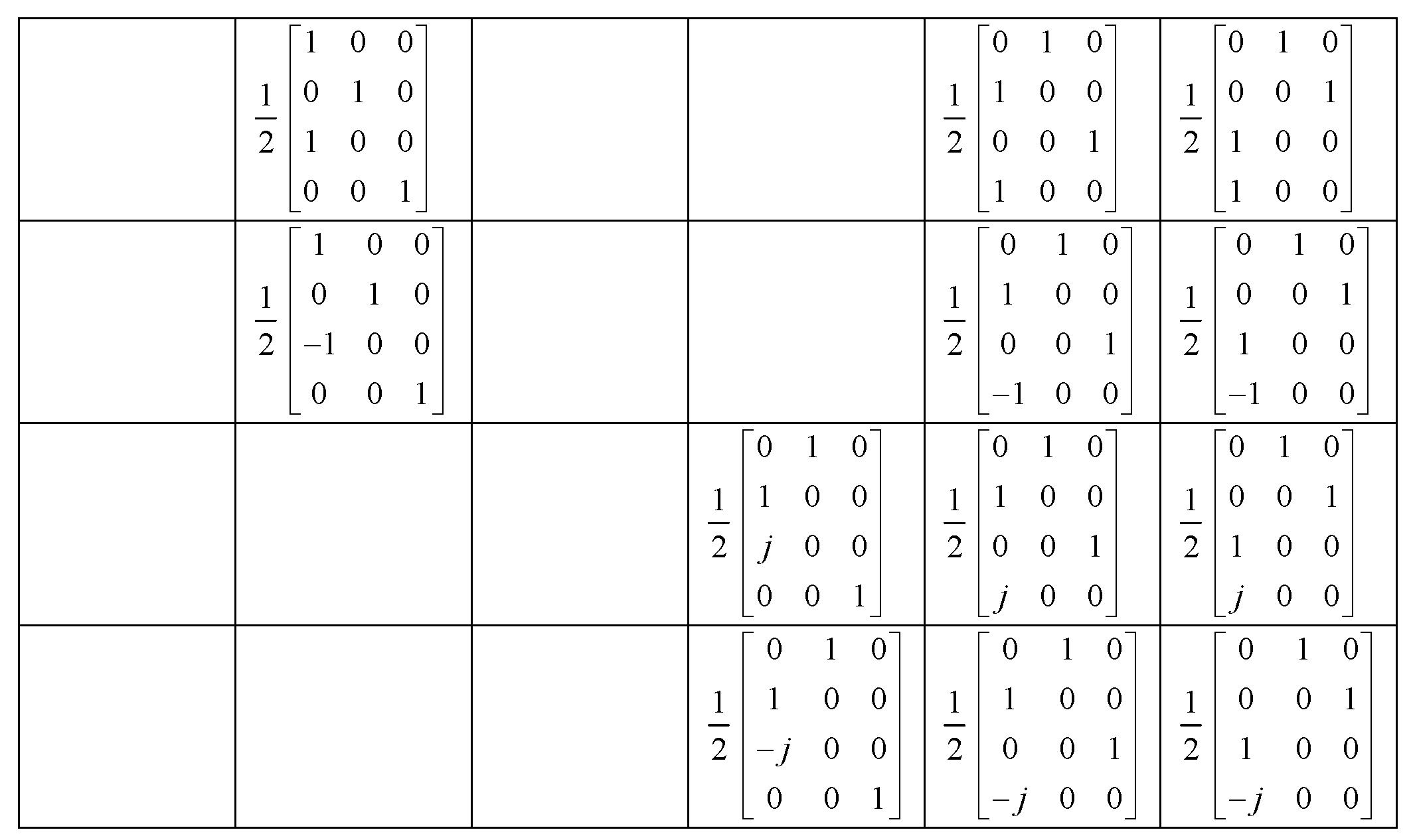 Figure 112010009825391-pat00692