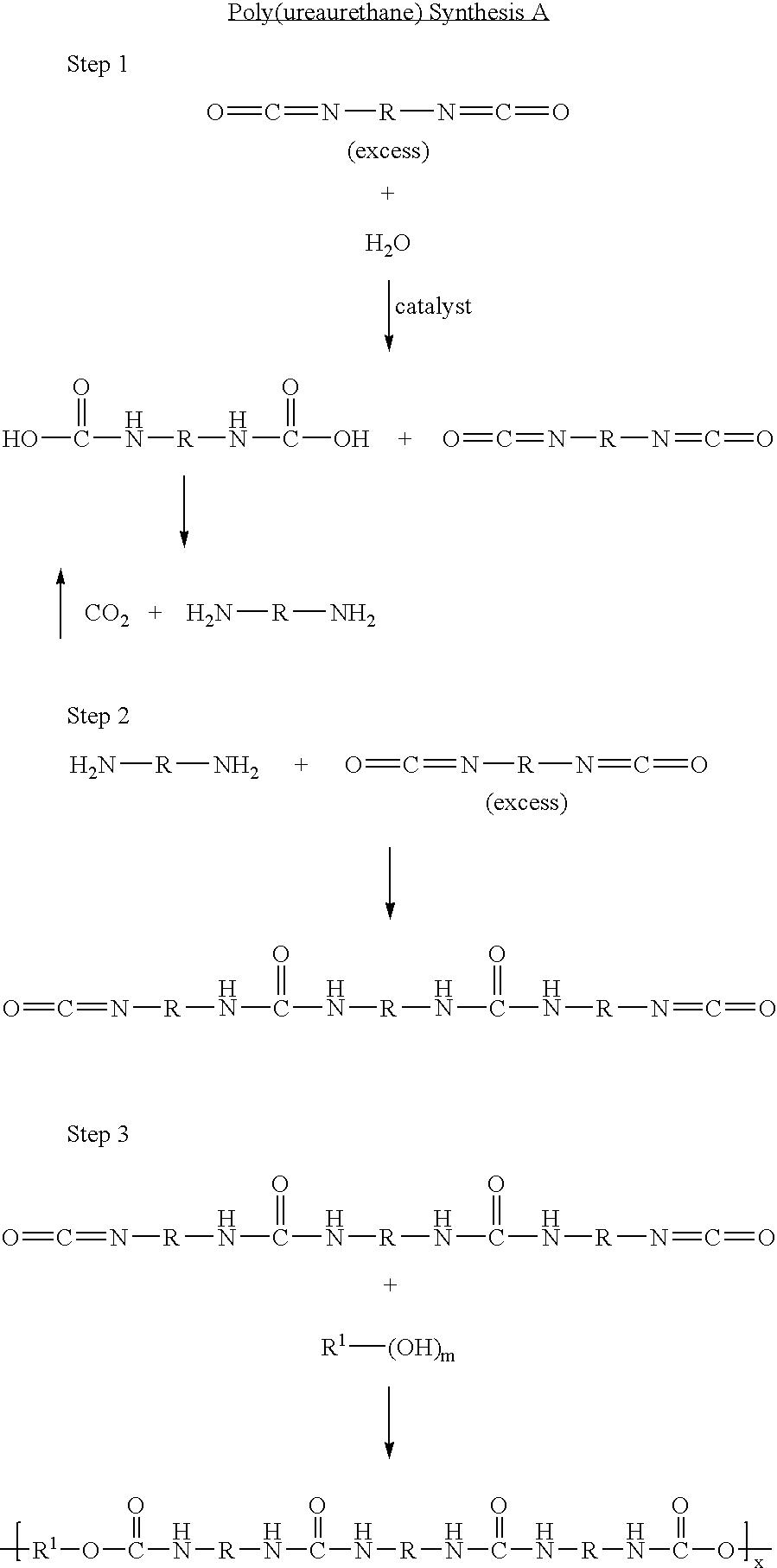 Figure US20070173582A1-20070726-C00014