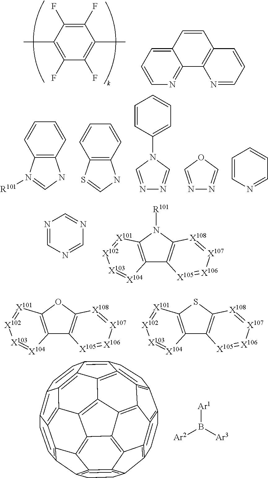 Figure US09761814-20170912-C00039