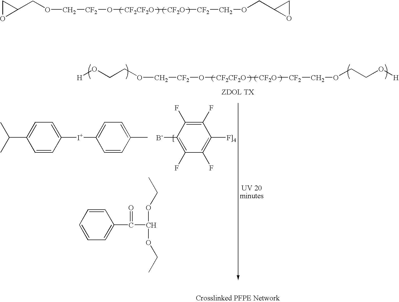 Figure US08158728-20120417-C00041