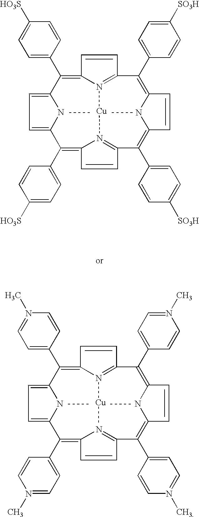 Figure US20030021983A1-20030130-C00009