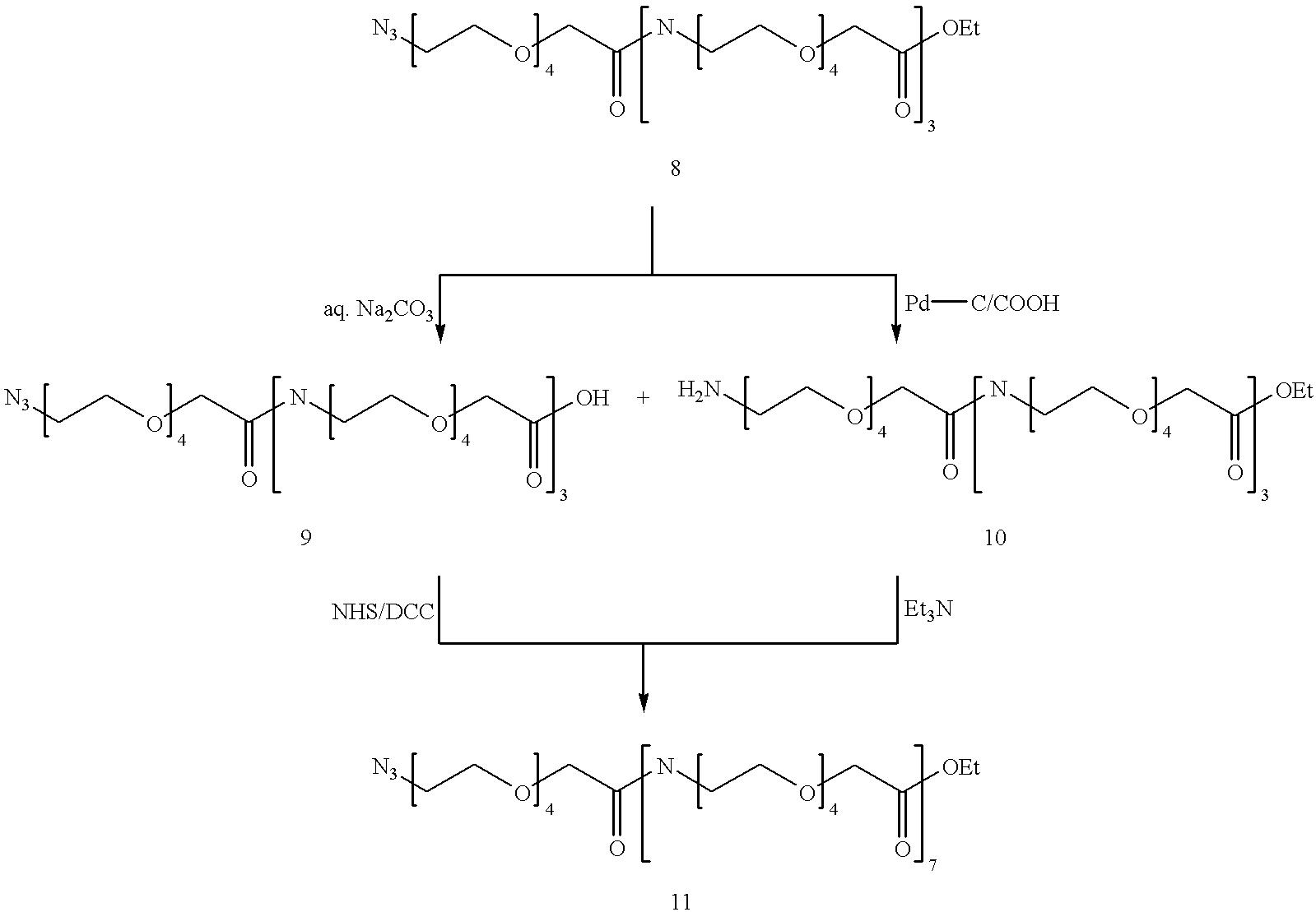Figure US06320017-20011120-C00023