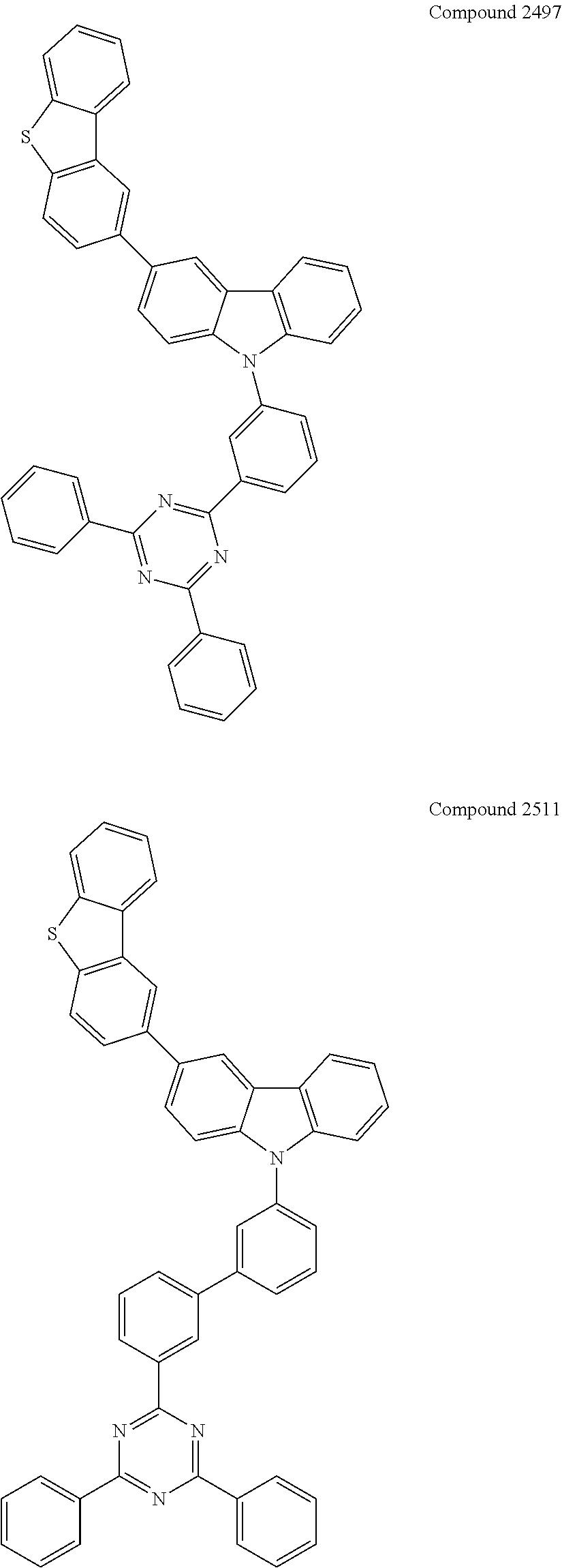 Figure US09209411-20151208-C00334