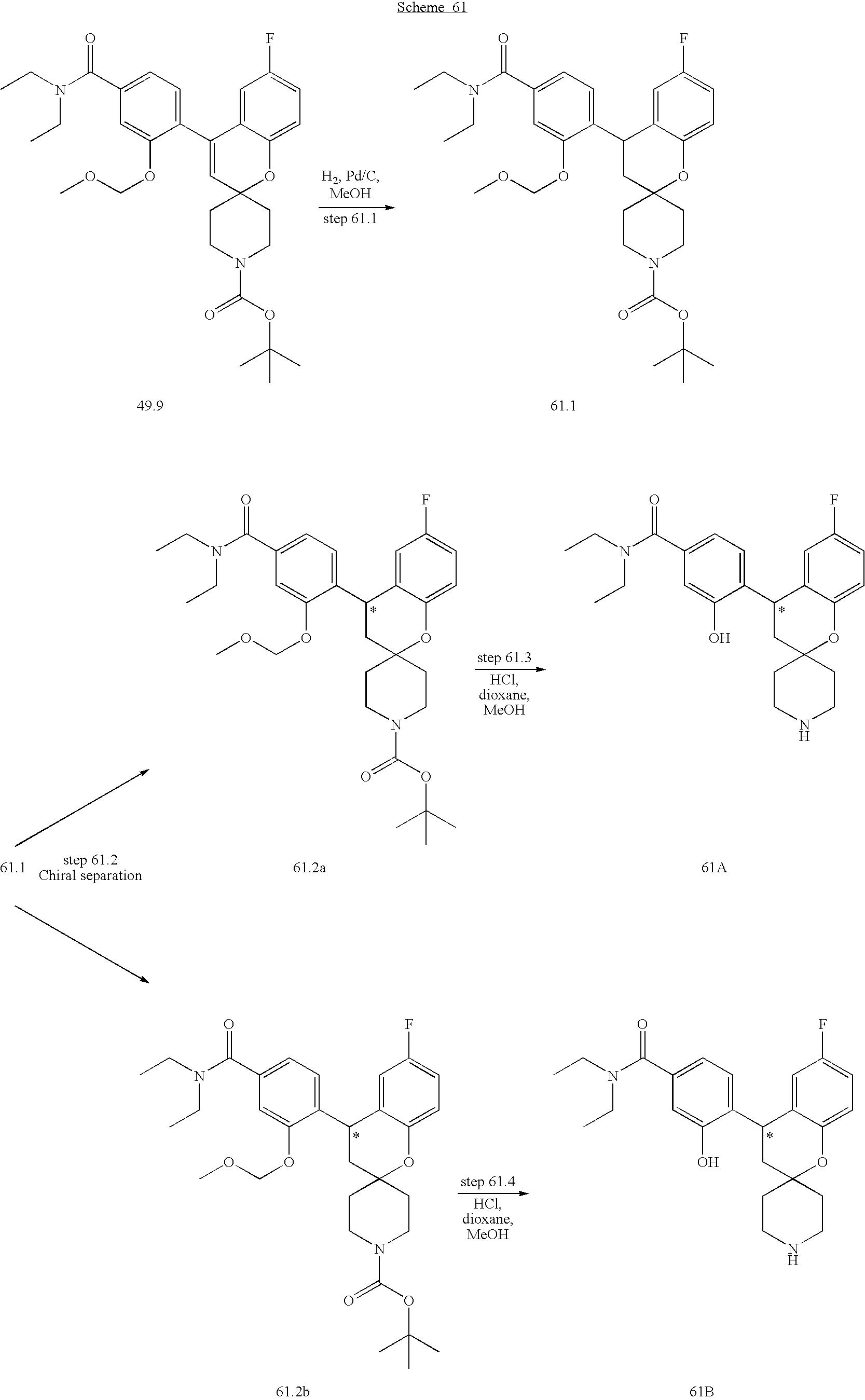 Figure US07598261-20091006-C00271