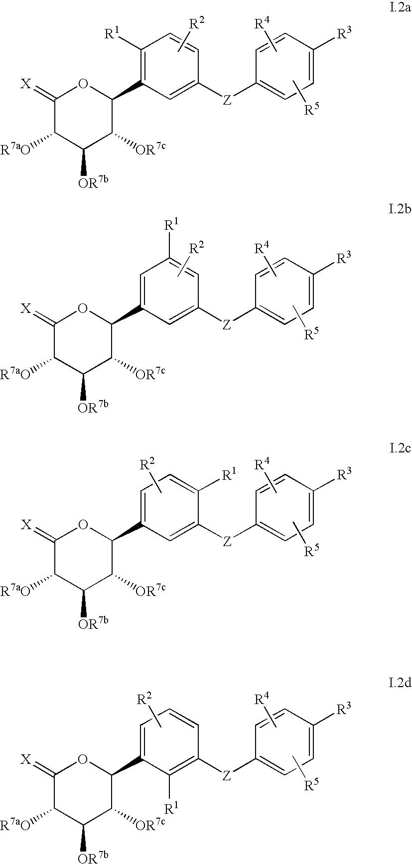 Figure US20060019948A1-20060126-C00013