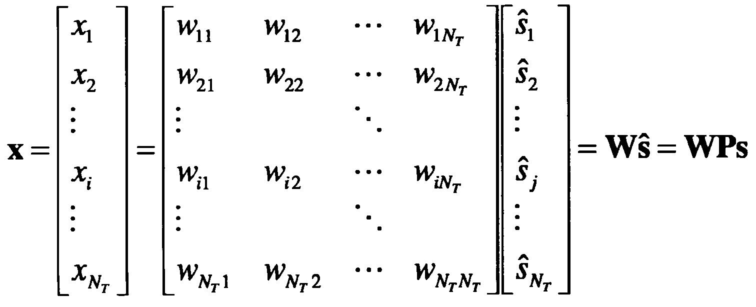 Figure 112013077203625-pct00015