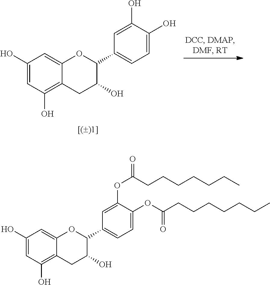 Figure US09187448-20151117-C00037