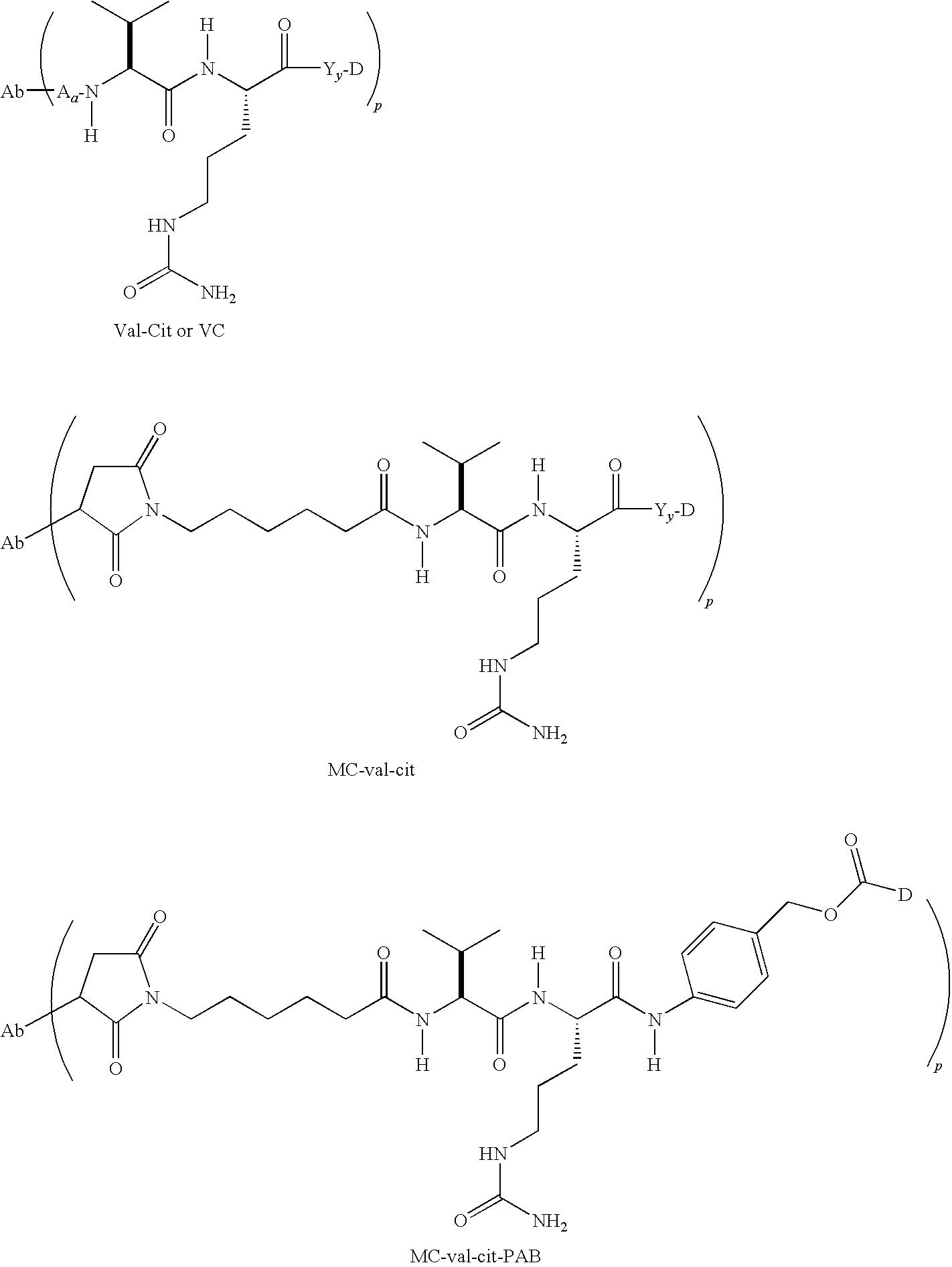 Figure US20090068202A1-20090312-C00004