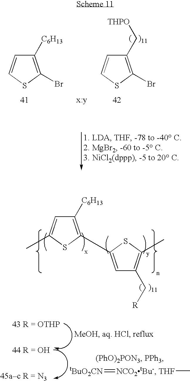 Figure US07105621-20060912-C00017