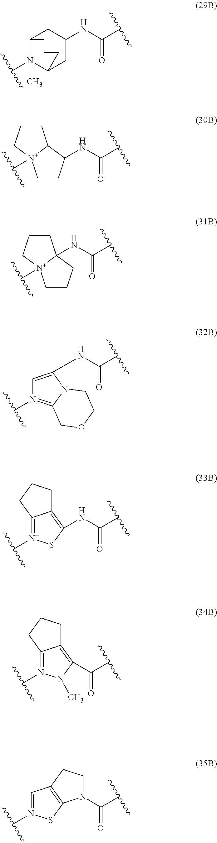 Figure US09145425-20150929-C00059