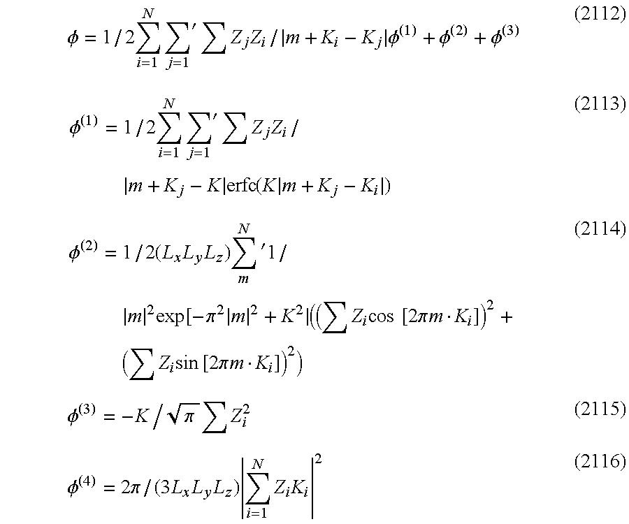 Figure US06185472-20010206-M00106