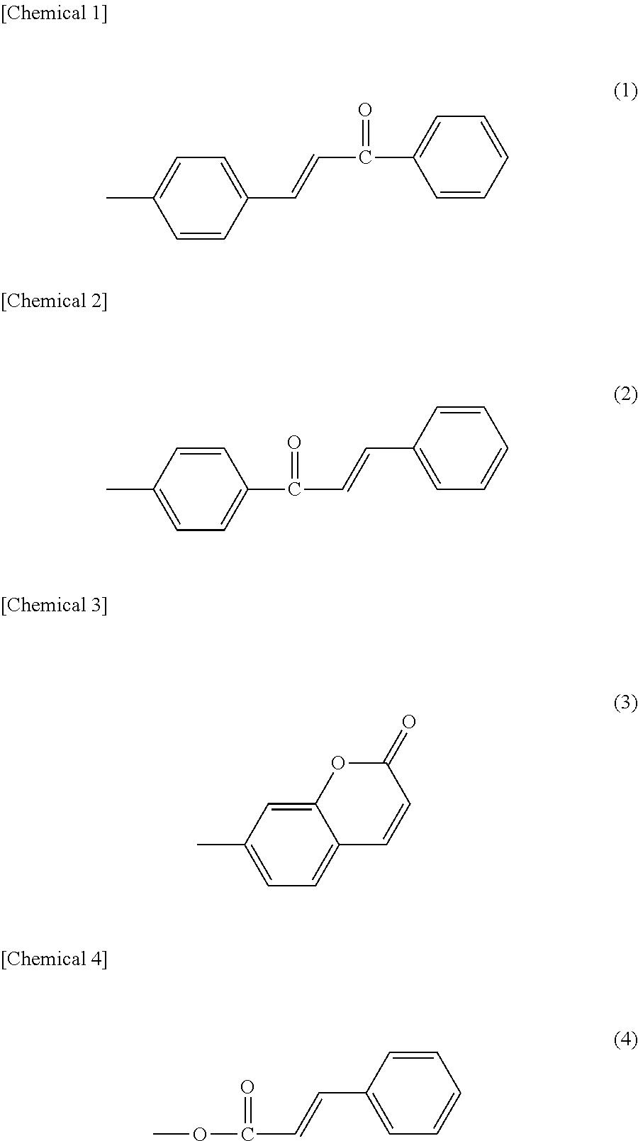 Figure US08094276-20120110-C00001