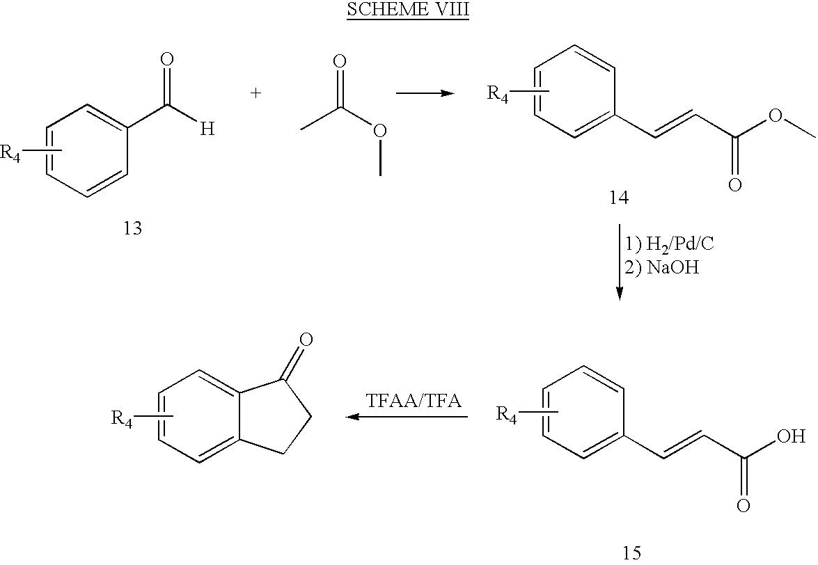 Figure US20030125361A1-20030703-C00010