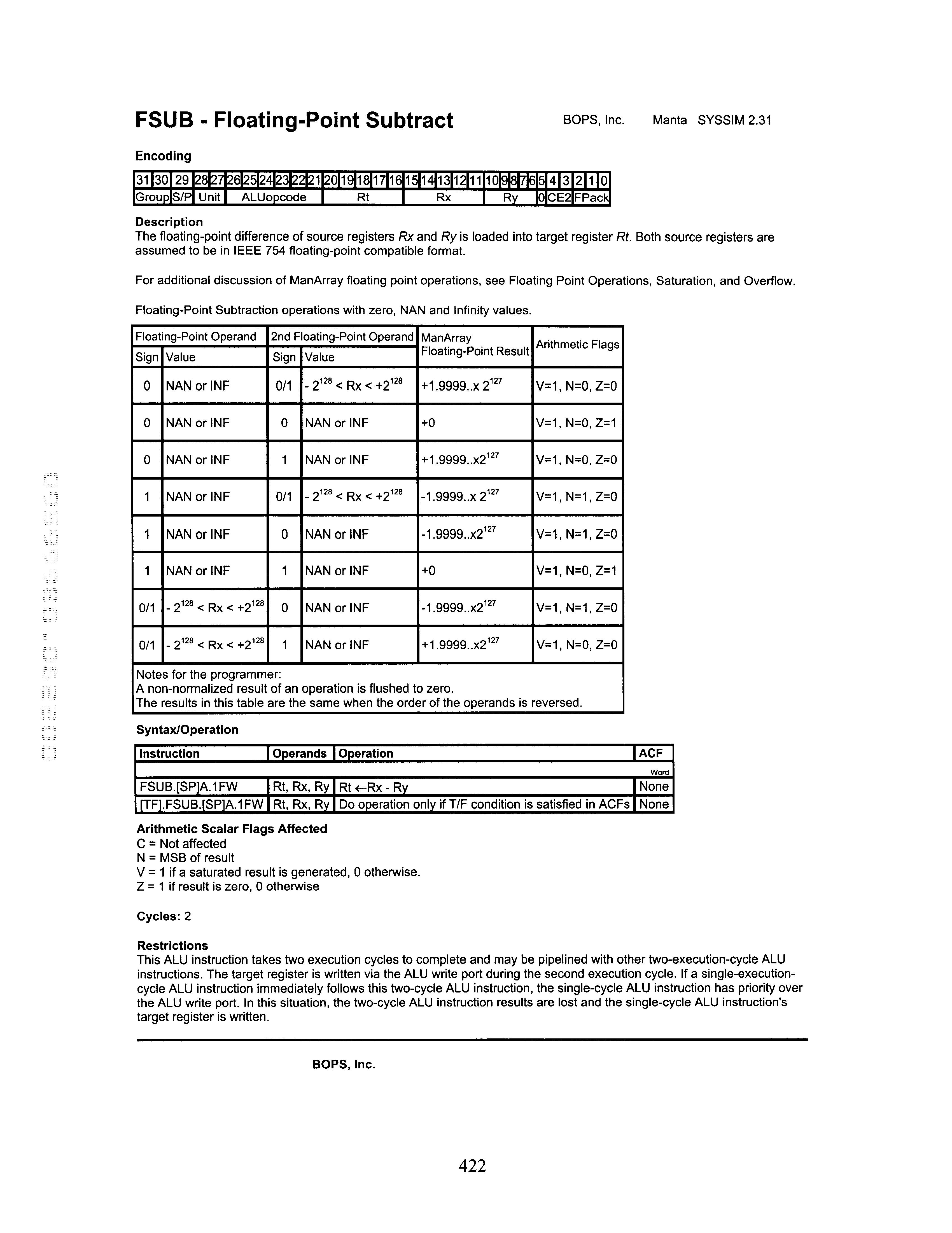 Figure US06748517-20040608-P00406