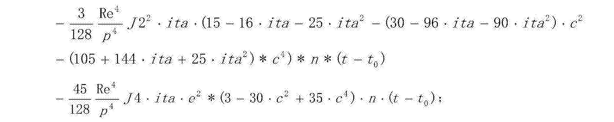 Figure CN104332707BD00121