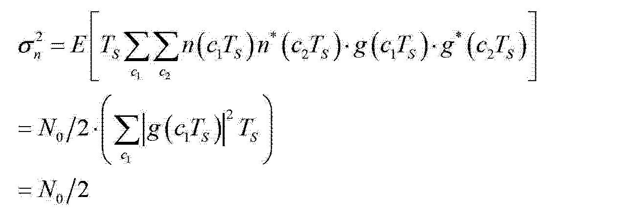 Figure CN101741786BD00104