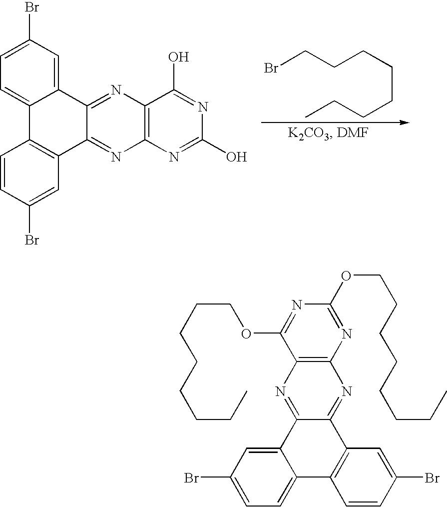 Figure US20090105447A1-20090423-C00166