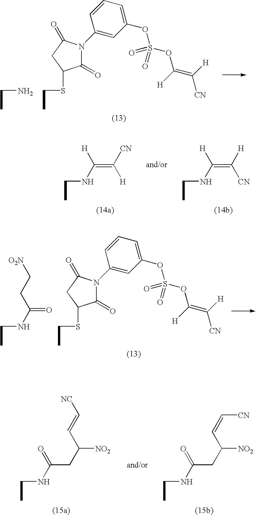 Figure US08206901-20120626-C00011