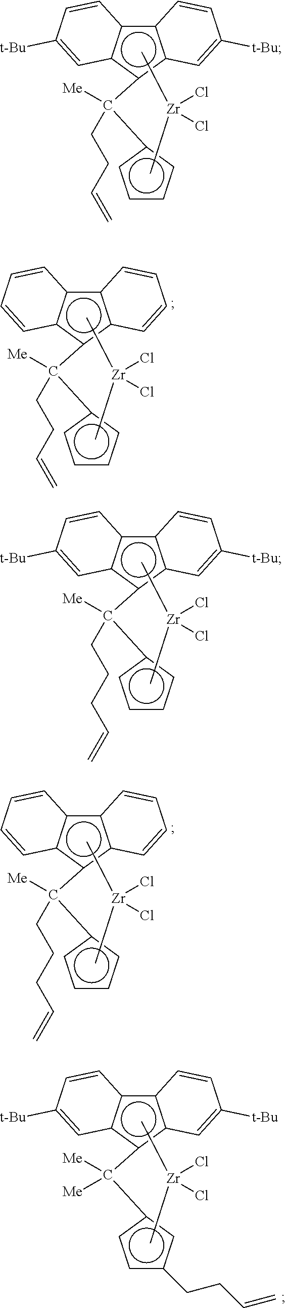 Figure US08501654-20130806-C00006