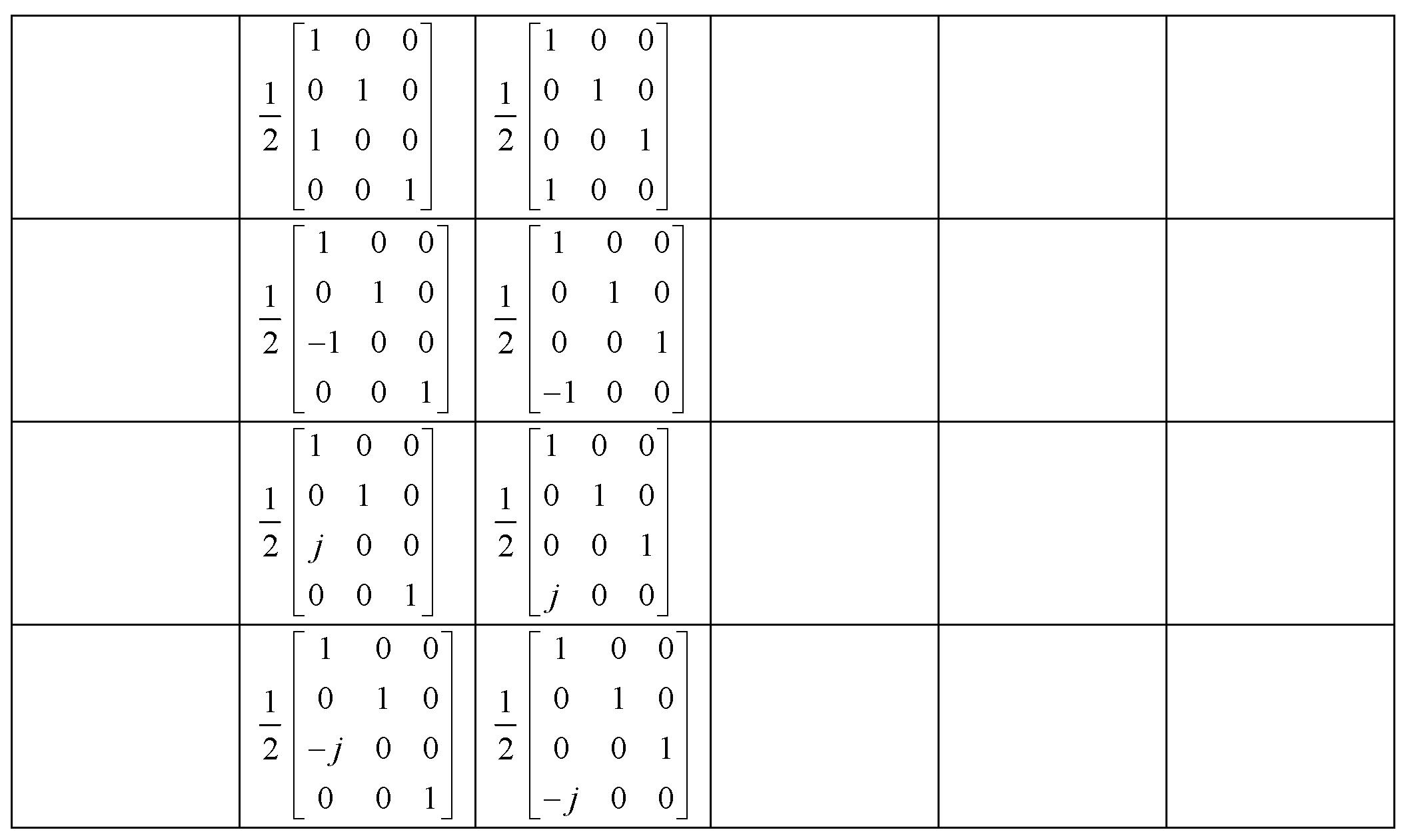 Figure 112010009825391-pat00163