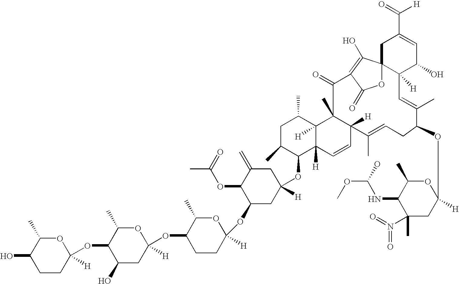 Figure US07439043-20081021-C00035