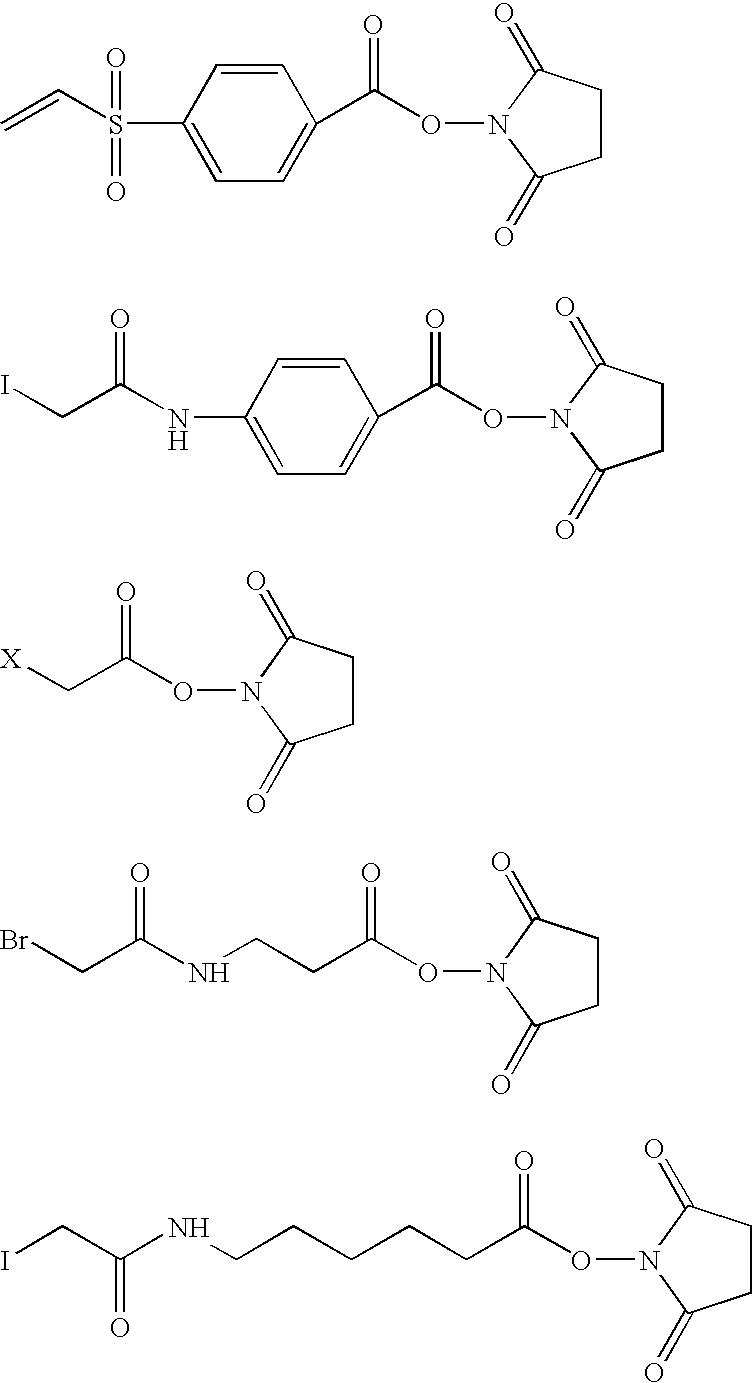 Figure US20090068202A1-20090312-C00037