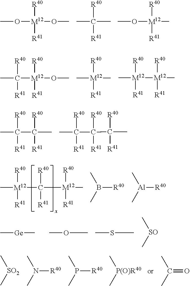 Figure US20110230630A1-20110922-C00008