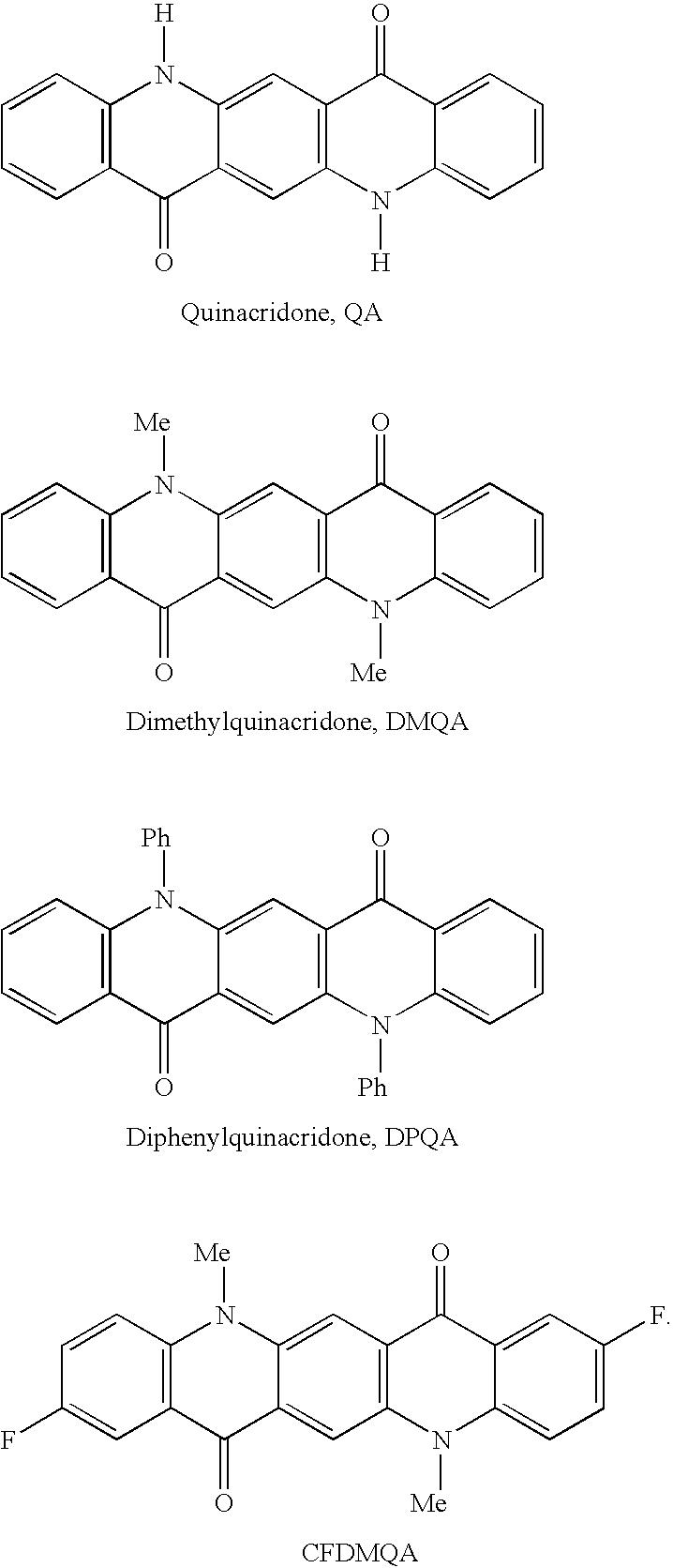 Figure US20070126347A1-20070607-C00021