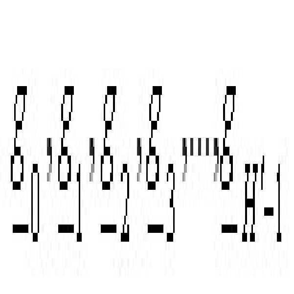 Figure 112008061505155-pat00070