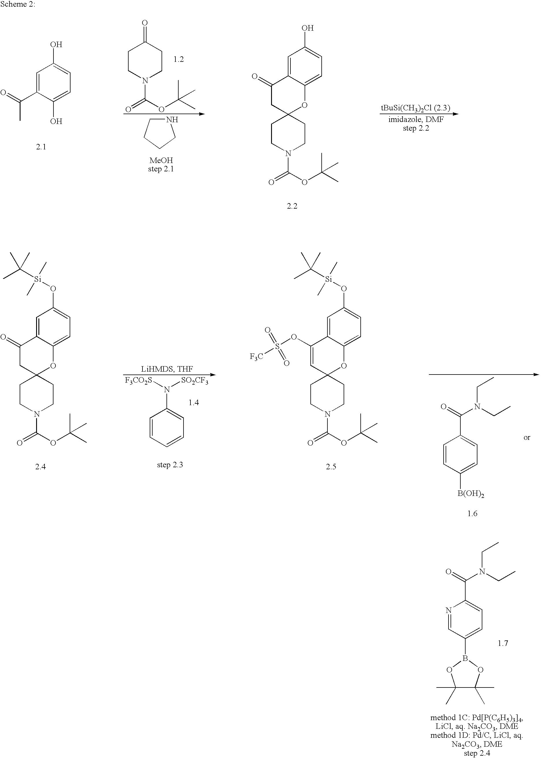 Figure US07598261-20091006-C00119