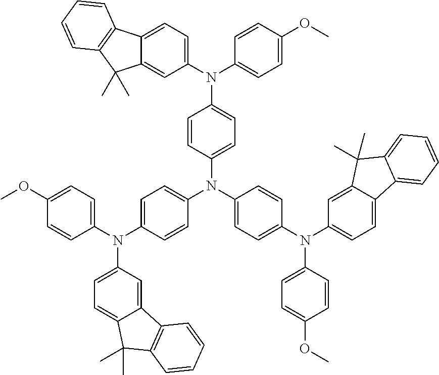 Figure US09958535-20180501-C00014